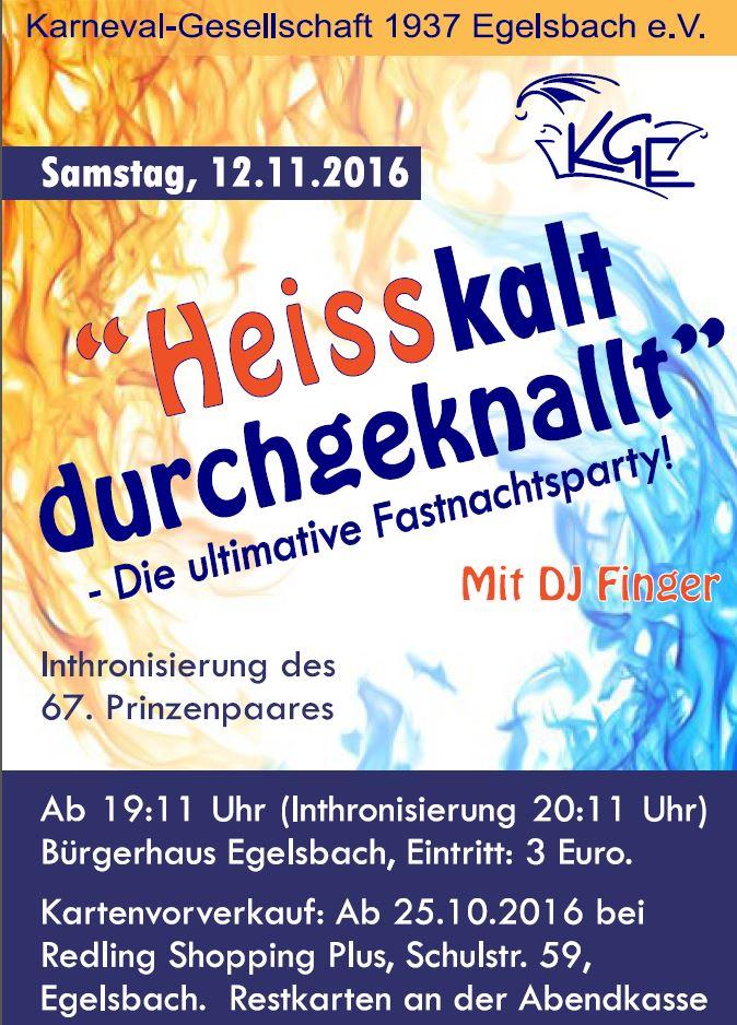 inthronisierung_12-11-2016