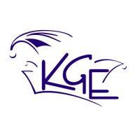 (c) Kgegelsbach.wordpress.com