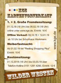 2019_KGE-Kartenvorverkauf