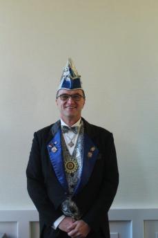 Bernd Waldhaus