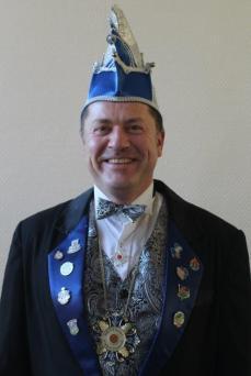 Stefan Grasse